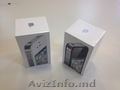 Apple,  iPhone 4S 16GB