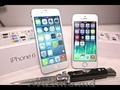 Купить 2 получить 1 бесплатно Apple,  iPhone 6 Plus 4G телефон (64GB)