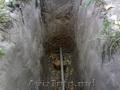 Прокол sub drumuri,  constructii si ograzi pavate trasam conducte apa,  canalizare